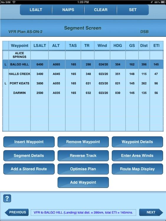 FP5000 AUS PRO screenshot-3