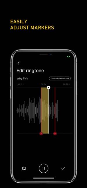 kashmir ringtones for mobile