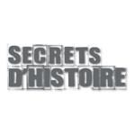 Secrets d'Histoire Magazine pour pc