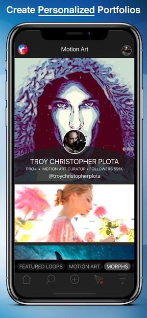 PLOTAVERSE PRO on the App Store