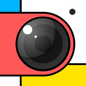 Selfie Art - Photo Editor overview, reviews and download