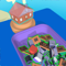 App Icon for Build With Blocks 3D App in United States IOS App Store