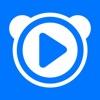 百度视频-破冰行动