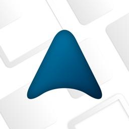 ARGO - 3D Viewer