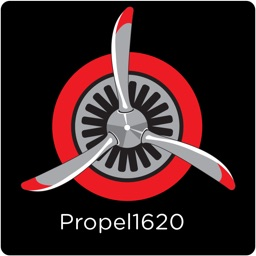 Propel1620