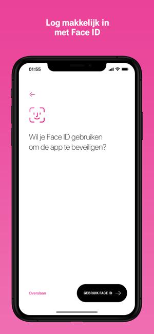 beste aansluiting apps voor iPhone 2015 Karlsruhe speed dating