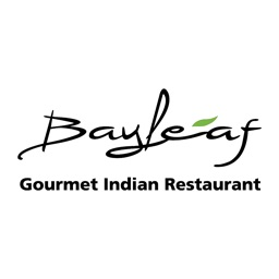 Bayleaf Restaurant Basel
