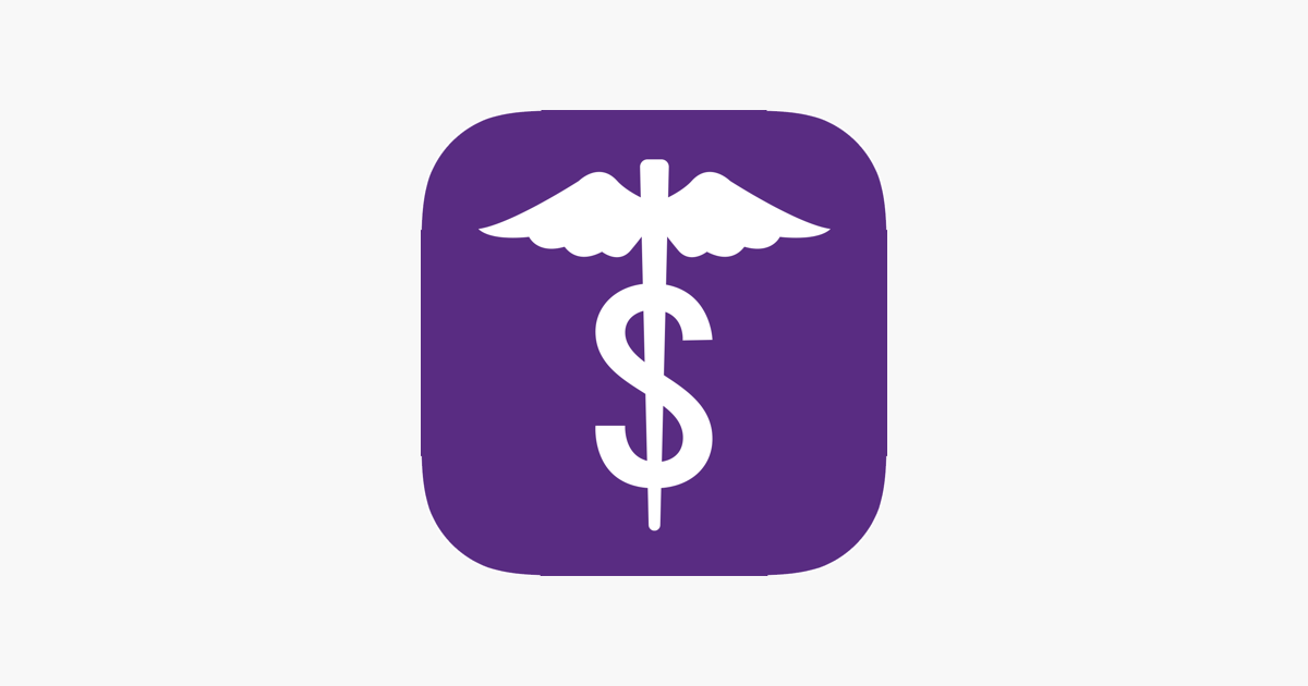 Healthequity Mobile On The App Store