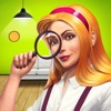 Hidden Objects: Photo Puzzle