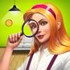 ヒドゥンオブジェクト:写真パズル - iPadアプリ