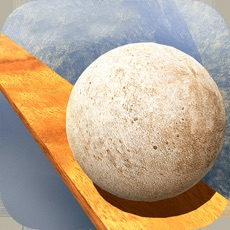 Activities of Boulder Balls Rotate