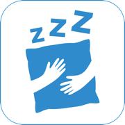 眠云Sara-经临床验证的睡眠呼吸专业自测软件