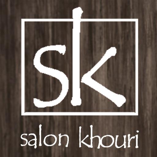Salon Khouri