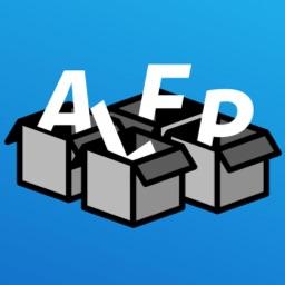 Гипермаркет для дома ALFP.RU
