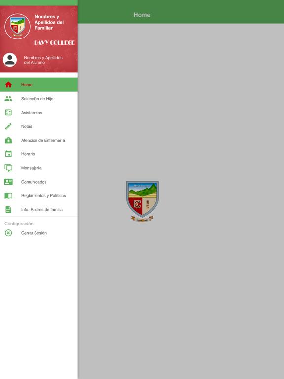 Screenshot #5 pour Davy Online
