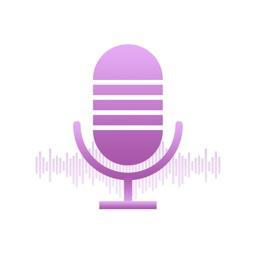 语音包变声器-游戏开黑聊天神器