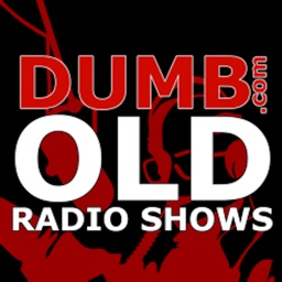 Dumb.com - Old Radio Shows