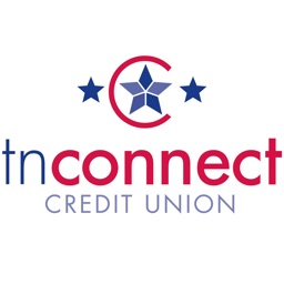 TNConnect Credit Union Mobile