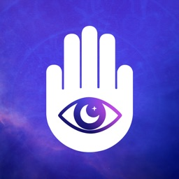 Psychic Live Readings - WISERY