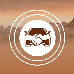DriveIt Car Rentals