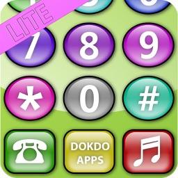 My baby phone lite