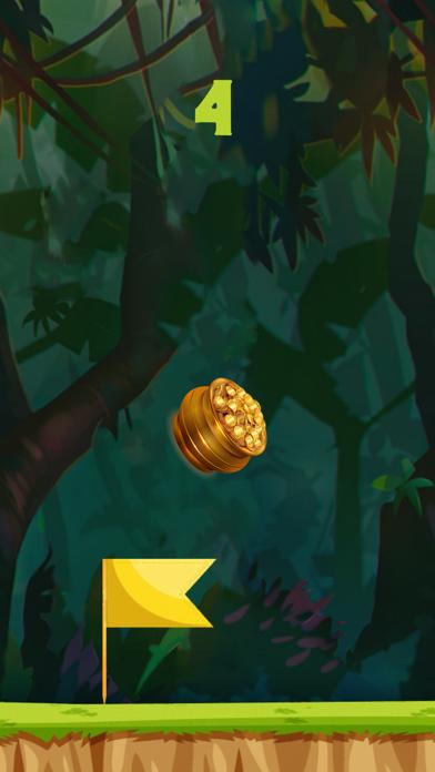 Golden Pot screenshot 3