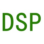 DSP-46P