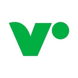 VRSNL-Luxury Shopping