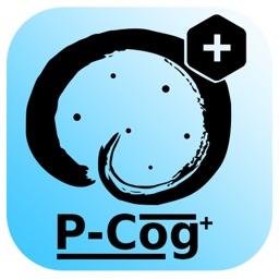 P-Cog+