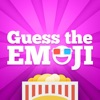 Guess The Emoji - Movies - iPhoneアプリ