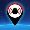 Raid Finder for Pokemon Go