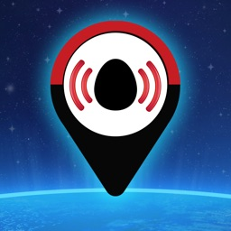 Raid Finder for Pokemon Go