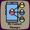 Smart Contacts Manager!
