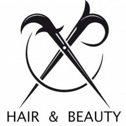 FP Pecoraro Hair & Beauty