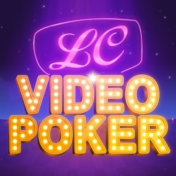 LC Poker: video poker