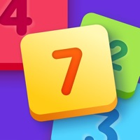 Tap Tap Number- Puzzle Game