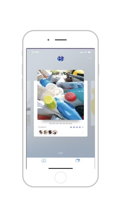 PlasticWorldScreenshot of 2
