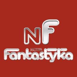 Nowa Fantastyka