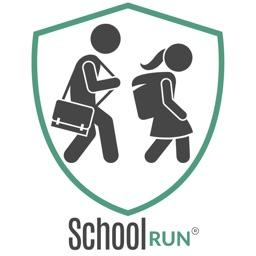 School-Run