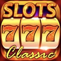 Ignite Classic Slots hack generator image