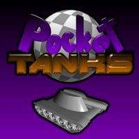 Codes for Pocket Tanks Hack