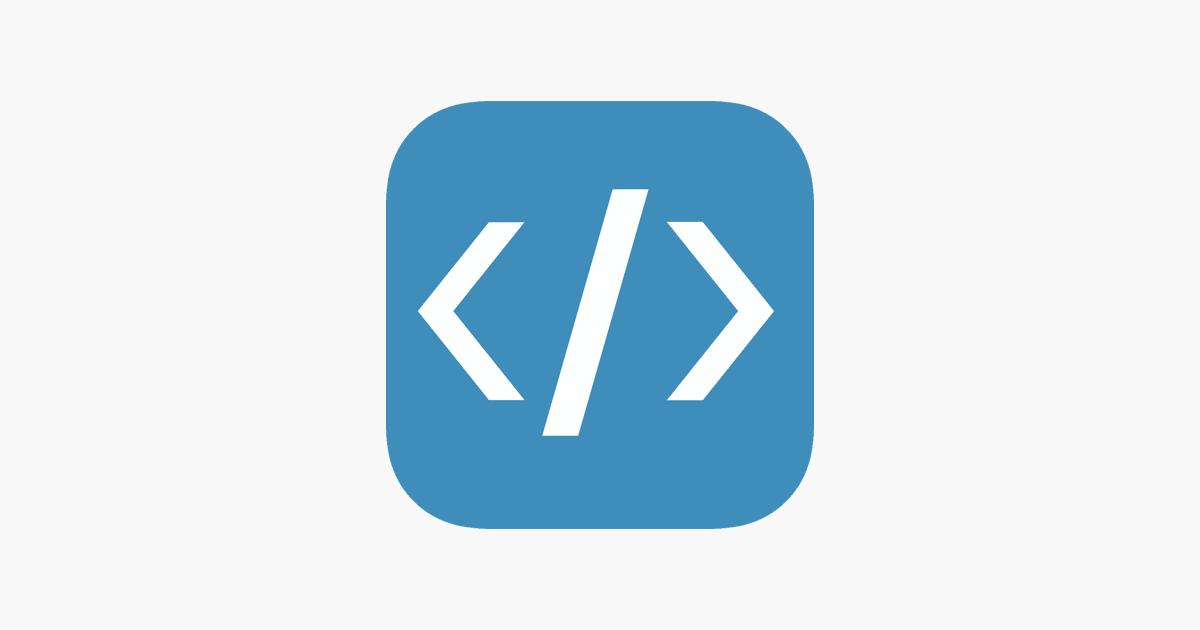 Kotlin Programming Compiler on the App Store