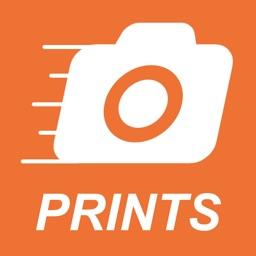 Fast Photo Print: Print Photos