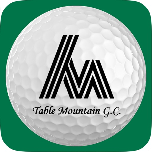 Table Mountain Golf Club