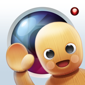 Puppetmaster app review