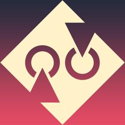 Ícone do app Swapperoo