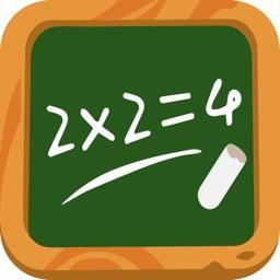 Level Calculation Training