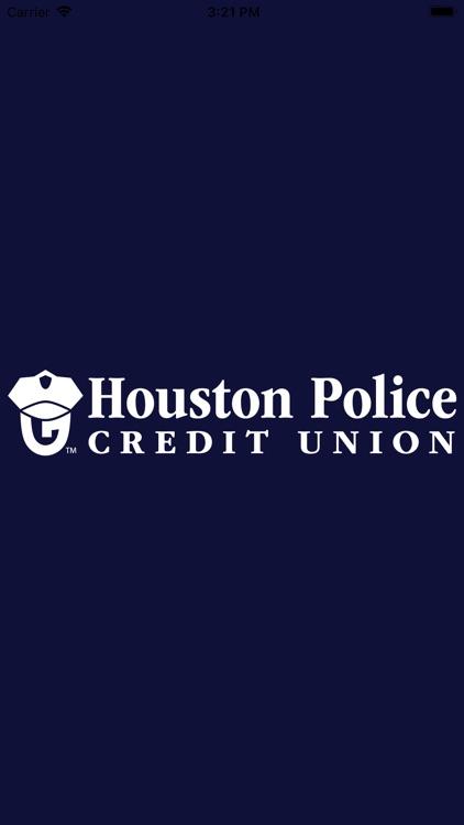 HPCU Mobile Banking