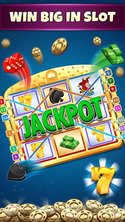 Spades Online Card Game screenshot-6