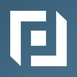 PrimePay Employee App